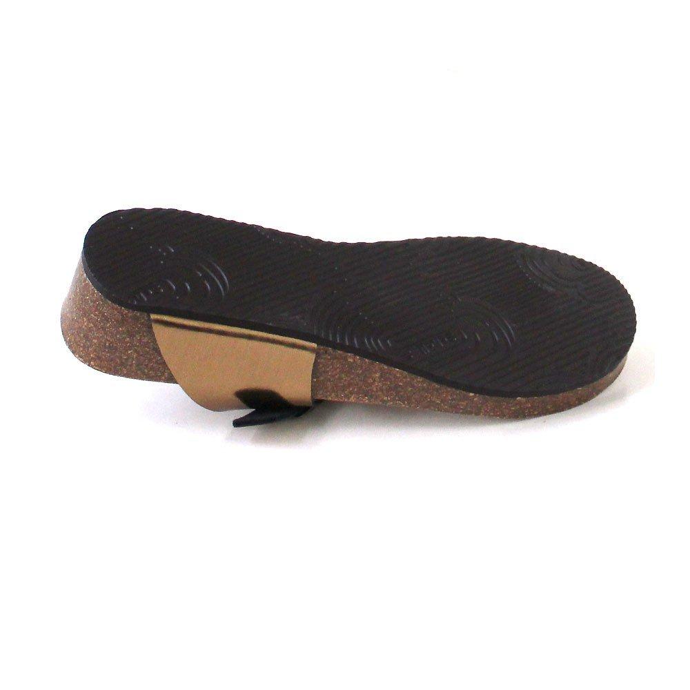 Scholl/ Flip-Flop Gandia