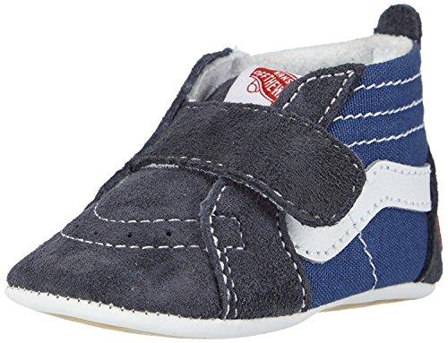 Vans Crib Shoes - 1