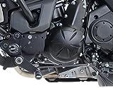 R&G Heel Shifter For Kawasaki Vulcan S '15-'16