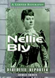 Nellie Bly, Charles Fredeen, 0822549565