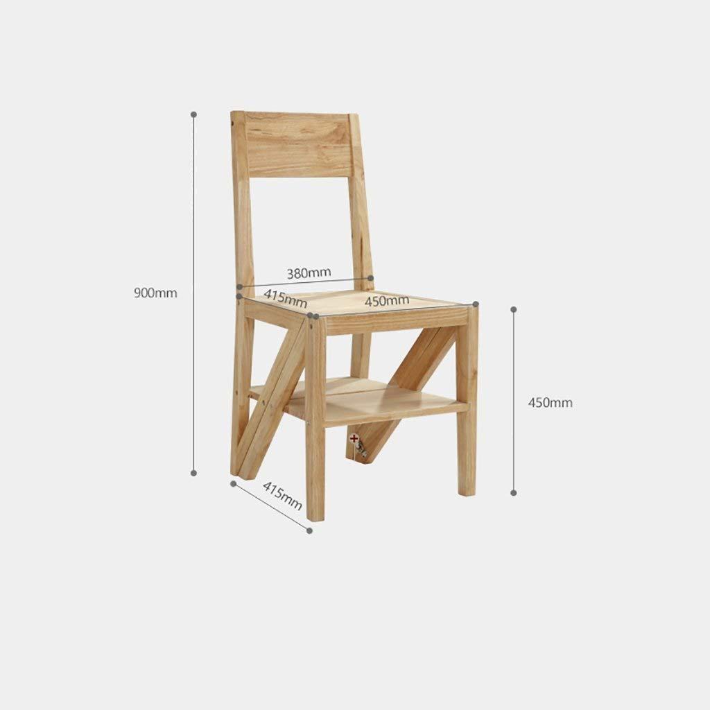 A TLTLTD Step Ladder FourStep FourStep FourStep Ladder Chair