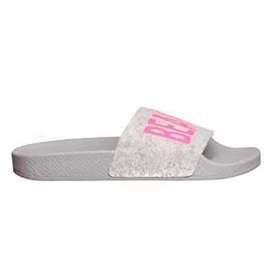 Chaussures The White Brand blanches femme 79WBgM0K