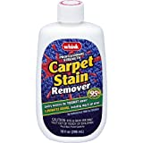 Whink Carpet Stain Remover 10oz