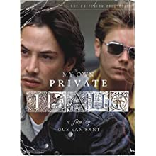 My Own Private Idaho (The Criterion Collection) (1991)