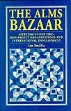 The Alms Bazaar, Ian Smillie, 1853393010