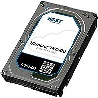 HGST Ultrastar 7K6000 HUS726020AL4214 2 TB 3.5 Internal Hard Drive