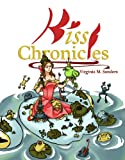 Free eBook - Kiss Chronicles