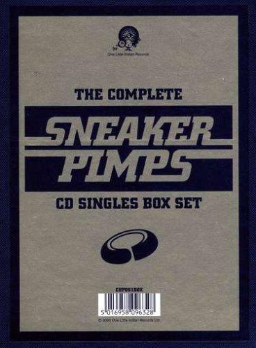 07 Sneakers - 9