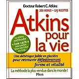 Atkins pour la vie