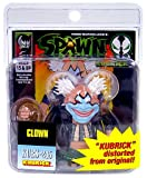 McFarlane Toys Spawn Kubrick Mini Figure Clown by Unknown