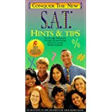 Conquer the Sat: Hints & Tips