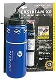 Katadyn Exstream XR Water Purifier Bottle