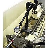 "Teclock AI-935 0-1/4"" 0-100 1.42"" Dial WF Precision"