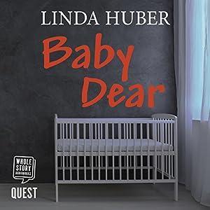 Baby Dear Audiobook