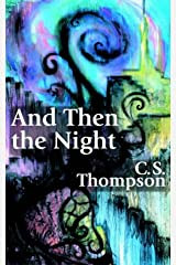 And Then The Night Paperback