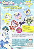 Sailor Moon #02 - La Strada Del Successo (Eps 05-08) [Italian Edition]