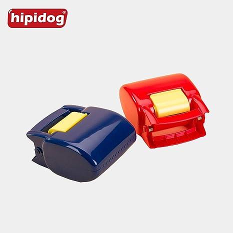 Amazon.com: HBK Hipidog - Pistola de basura portátil para ...