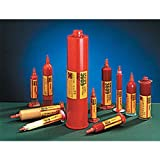 Loctite 17723 Chipbonder 348 10 Ml Efd Syringe