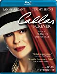Cover Image for 'Callas Forever'