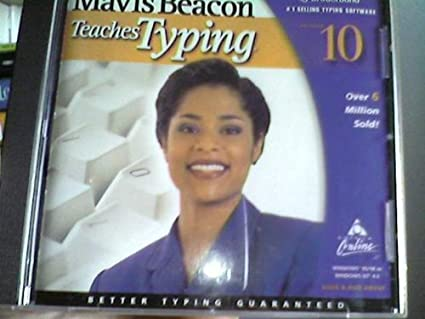 mavis beacon touch typing download