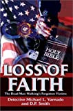 img - for Loss of Faith: The Dead Man Walking's Forgotten Victims book / textbook / text book
