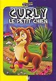 """Afficher """"Curly le petit chien"""""""
