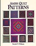 amish quilting books - Amish Quilt Patterns