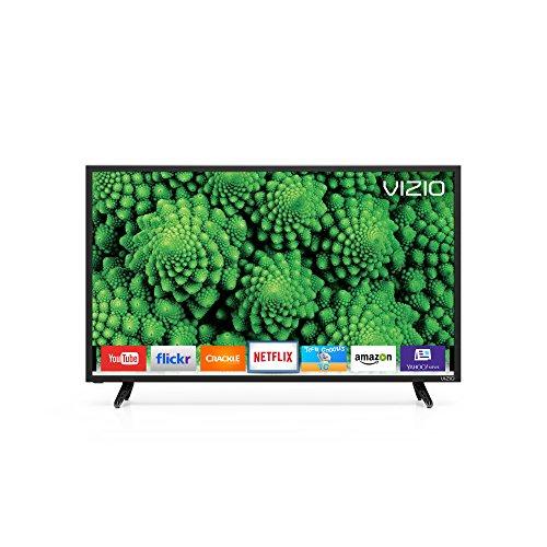 vizio-d43-d2-43-inch-1080p-d-series-class-full-array-led-smart-tv-2016-model