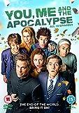You Me and The Apocalypse - Season 1