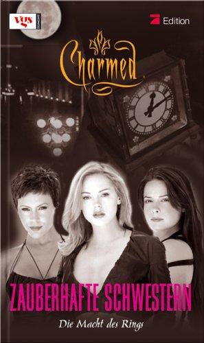 Download Charmed. Zauberhafte Schwestern ebook