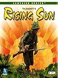 Rising Sun - PC