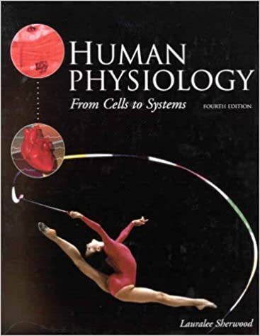 Amazon human physiology 9780534372545 lauralee sherwood books human physiology 4th edition fandeluxe Images