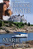 Treading Water: Treading Water Series, Book 1 (Volume 1)