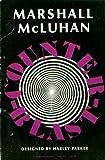 Counterblast, Marshall McLuhan, 0156226707