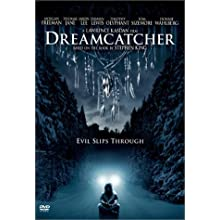 Dreamcatcher (Widescreen Edition) (2003)