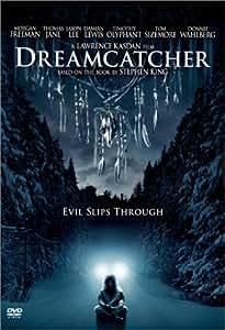 Dreamcatcher (Widescreen) [Import]