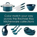 Rachael Ray Accessories Kitchen Pantryware Multi