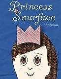 Princess Sourface, Emily Weaver, 1499672055
