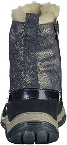 Primigi GORE-TEX 81704 Mädchen Stiefelette Blau(Navy)