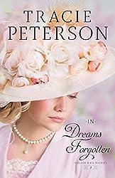 In Dreams Forgotten (Golden Gate Secrets Book #2)