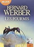 """Afficher """"Les Fourmis"""""""
