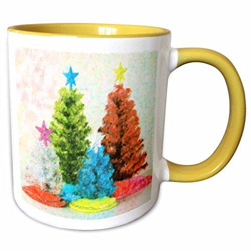 christmas tree pics - 3
