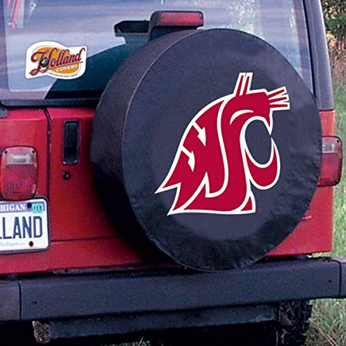 Tire State Cover (Holland Bar Stool Co. 28 x 8 Washington State Tire Cover)