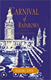 Carnival of Rainbows, Barbara Soper, 1401025021