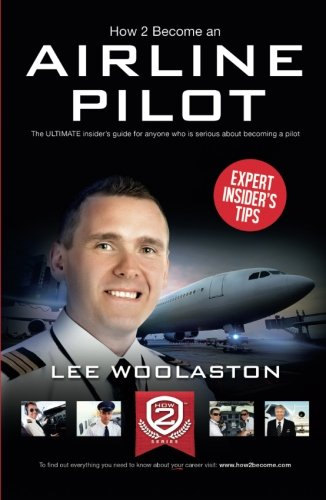 books about united airlines - 6