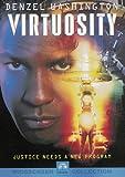 Virtuosity poster thumbnail