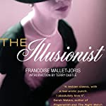 The Illusionist   Françoise Mallet-Joris