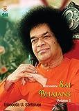 Sai Bhajans (Instrumental) - Volume 5