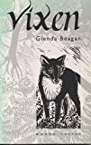 img - for Vixen (Honno Poetry) book / textbook / text book