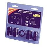 Kastar 755 6 Piece Wheel Stud Installer Kit
